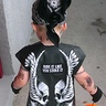 Photo #2 - Biker Dude