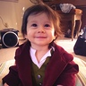Photo #1 - Little Bilbo Baggins
