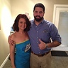 Photo #2 - Billy Mays and his Oxi Clean