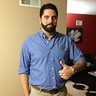 Photo #3 -  Billy Mays
