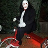 Photo #1 - Billy the Puppet