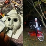 Photo #3 - Billy the Puppet