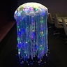 Photo #1 - Bio luminescence jelly fish
