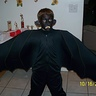 Photo #5 - Black Bat