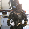 Photo #4 - Black Panther