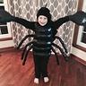 Photo #3 - Black Scorpion