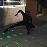 Photo #3 - Black Spiderman