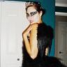 Photo #3 - Black Swan