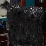 Photo #6 - Black Swan