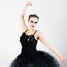 Photo #1 - Black Swan