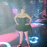 Photo #2 - Dancing