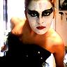 Photo #2 - Black Swan