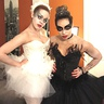 Photo #1 - Black and White Swan
