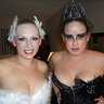 Photo #5 - Black Swan & White Swan