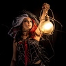 Photo #1 - Black Widow