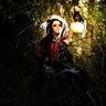 Photo #3 - Black Widow