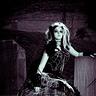 Photo #4 - Black Widow