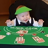 Photo #1 - Blackjack Dealer Eldon
