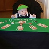 Photo #4 - Blackjack Dealer