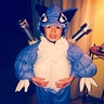Photo #1 - #Blastoise #Pokemon