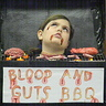 Photo #2 - Blood and Guts BBQ