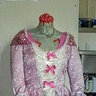 Photo #3 - Bloody Headless Marie Antoinette