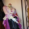 Photo #6 - Bloody Headless Marie Antoinette