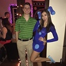 Photo #1 - Blue and Steve
