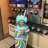 Photo #2 - Blue Raspberry Slurpee