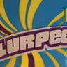 Photo #3 - Blue Raspberry Slurpee