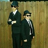 Photo #1 - Blues Brothers