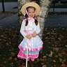 Photo #5 - Just Bo Peep