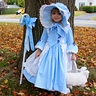 Photo #2 - Holly Bo peep