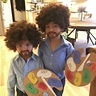 Photo #2 - Bob Ross and Bob Ross