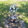 Photo #3 - RIP Bob Ross Dedication photo May 19'
