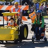 Photo #4 - Bob the Builder and Scoop