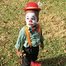 Photo #1 - Bobby the Clown