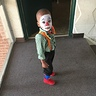 Photo #4 - Bobby the Clown