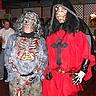 Photo #1 - Zombie & Knight