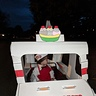Photo #6 - Ice Cream Man