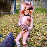 Photo #1 - Bombalurina