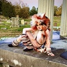 Photo #3 - Bombalurina