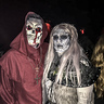Photo #5 - Bones Monk & Whitewalker