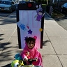 Photo #5 - Boo From Monsters Inc