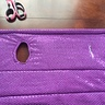 Photo #4 - Armholes