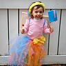 Photo #1 - Book Fairy