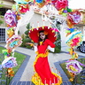 Photo #2 - La Muerte (Book of Life)