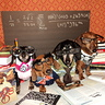 Photo #1 - Bookworm Dogs