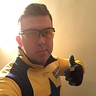 Photo #1 - Booster Gold