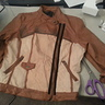 Photo #8 - Started to paint the jacket